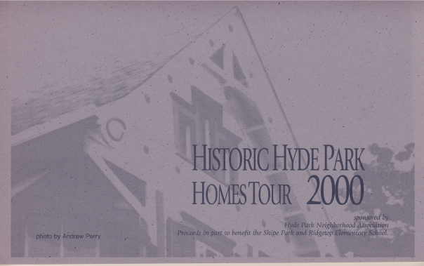 HPHT-2000-Booklet-Cover