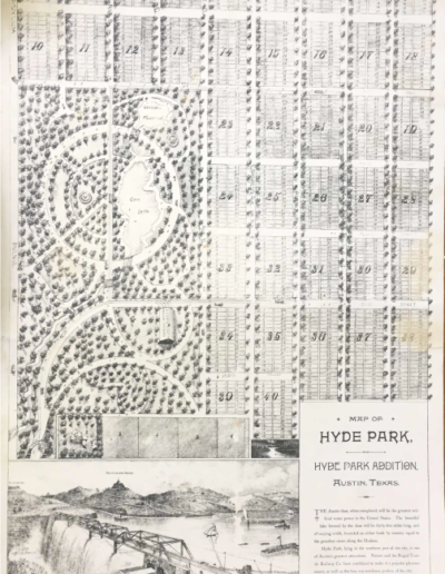 Historic-Map-of-Hyde-Park-12-1-2x19-1-2